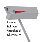 modbox_Featured Image_Limited Edition Anodized Aluminum