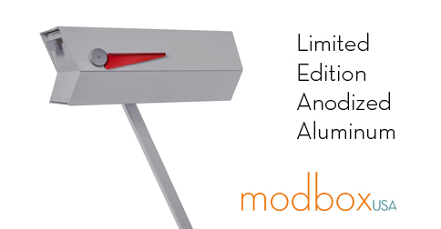 modbox_Limited Edition Anodized Aluminum_Facebook
