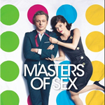 modbox masters of sex episode
