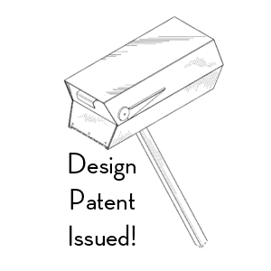 modbox Design Patent Issued_Featured Image