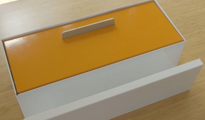modbox_letter tray