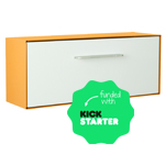 Featured Image_Kickstarter Funded