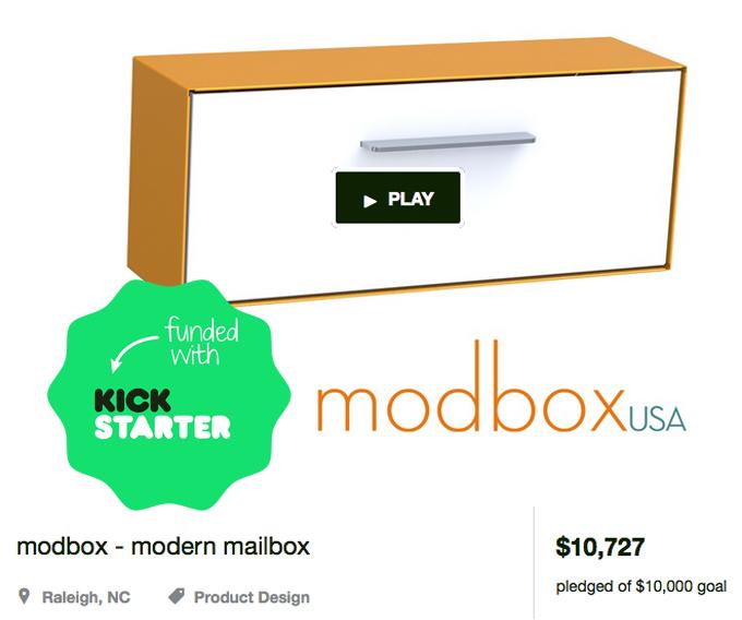 modbox_kickstarter funded